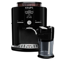 Krups EA8298 Espresseria Bean to Cup Auto Coffee Machine - ORIGINAL