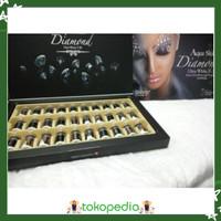 [ENSAYA] AQUA SKIN DIAMOND AQUASKIN DIAMOND