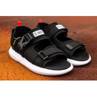 sandal traverling/ sandal pria/ sandal distro z awsfootwear