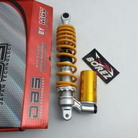 shock DBS original 722 sokbreker Vario 125 150 Scoopy fi new 330 310mm