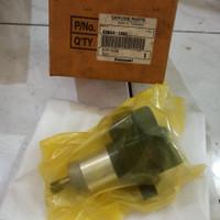 Water Pump Waterpump Pompa Air Radiator Ninja 250 karbu carbu Original