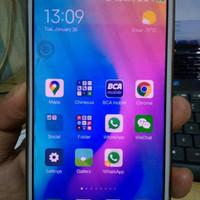 Xiaomi Redmi Pro Dual Camera 3/64gb 3 64 3/64