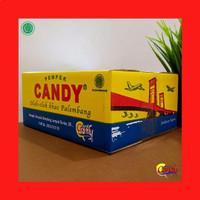 Pempek candy empek empek makanan khas palembang
