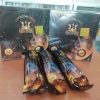 Termurah! Arang magic Box untuk Buhur, Shisha, dll