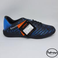 Sepatu Futsal Ardiles Wyoming FL