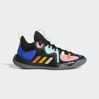 Sepatu Basket Anak Adidas Harden Stepback 2 J FZ1546