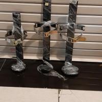Bracket Apar 3Kg-4Kg