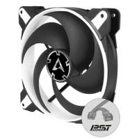 Artic BioniX P140 Fan Case White - 140mm
