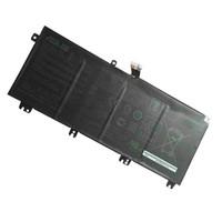 Baterai ASUS ROG B41N1711 GL503VM GL703VD GL703VM FX503VM FX63VD FX503
