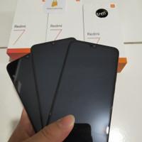 Xiaomi Redmi 7 3/32GB Garansi Resmi