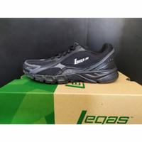 Sepatu Olahraga League Running - ARK 102224002