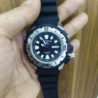 jam tangan seiko 5 diver automatic 42mm