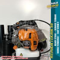 MESIN BLOWER GENDONG / TASCO EB 500 / ENGINE BLOWER / MESIN TIUP UDARA