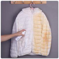 Obat Perawatan Noda Tas Jaket Baju Canvas Kulit Bag Cleaner Dry Clean