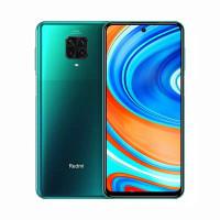 Xiami redmi note 9 pro 8/128gb Snapdragon 720G 5020mAh