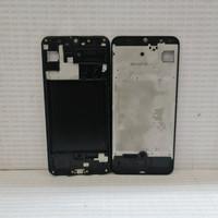 Front Frame Lcd - Tatakan Lcd - Tulang Tengah Samsung Galaxy A30s A307
