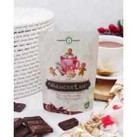 WARMDERLAND - HOT CHOCOLATE PREMIX 45GR