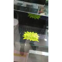 LAPTOP NOTEBOOK SAMSUNG BOOK S I5 8GB 512GB SSD
