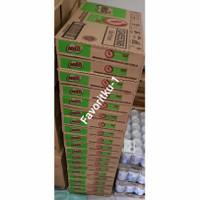 Susu MILO ACTIV-GO UHT Kemasan Kotak 115 ml
