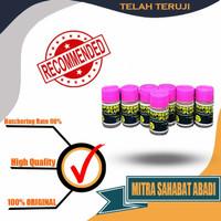 Artemia Supreme Plus Repack 10 gram ORIGINAL NETTO