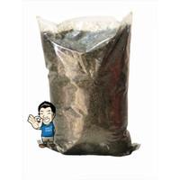 AoNori Rumput Laut Bubuk- Ao Nori Bubuk Seaweeds Powder 500 gr