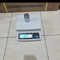 timbangan walet 3kg / cas sw-1a 3kg / timbangan meja 3 kg 0.1gr - 30kg