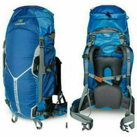 CARRIER CONSINA EXTRATERIAL 60L