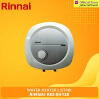 Water Heater Listrik 30 Liter Rinnai RES-EH130 Pemanas Air