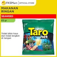 Taro Net Seaweed 65 gr