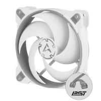artic BioniX P120 fan case - 120mm white