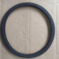 Tire Polygon 26 x 1.50 . Ban Luar Sepeda 26 x 1.50 . Hitam
