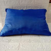 Bantal silikon/guling udara/bantal dakron/bantal tidur/pillow/guling