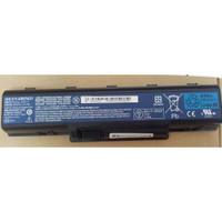 Baterai/Battery/Batre Laptop Acer Aspire 4736/Z 4740/G, 4920, 4930