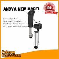 NEW MODEL 2019 - Anova Precision® Cooker (220V) - UK Plug