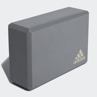 Kotak Yoga Foam Block ADIDAS Brick Balok Tumpuan Ganjel