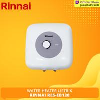 Pemanas Air Water Heater Listrik Rinnai 30 Liter RES-EB130