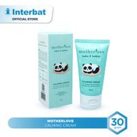 Motherlove Calming Cream 30 g