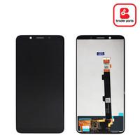 LCD TOUCHSCREEN OPPO F5 / F5 PLUS ORIGINAL
