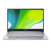 Acer Swift 3 SF314-42 R9Q7 RYZEN 5 4500 8GB 512GB WIN10 + OHS
