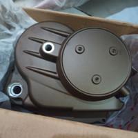 Bak Kopling ZX130 Otomatis Gold 14032-0047 D3 Original Kawasaki KGP