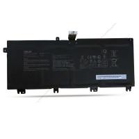 Baterai ORI Asus ROG GL503VD GL503VM GL703VD FX503VM FX63VD B41N1711