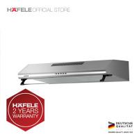 Hafele Bremen Cooker Hood - Penghisap Asap Dapur