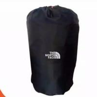 Sarung sleeping bag / Cover sleepingbag bukan rei atau eiger