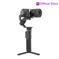 Feiyu G6 Max 3-Axis USB Cable and Wi-Fi Control Stabilized Handheld