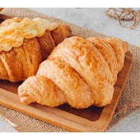 BUTTER CROISSANT - MISOL Pastry Bakery