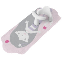 Baby Safe Aquasplash Baby Bath Matt and Seat