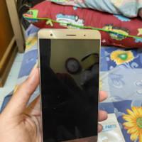 Hp Matot murah Asus zenfone 3 Ram 6GB