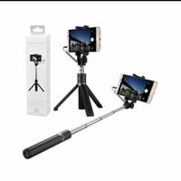 HUAWEI Tripod Selfie Stick Original
