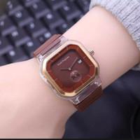 jam tangan wanita model terbaru ddan terlaris