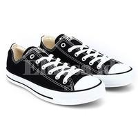 Dijual Sepatu Converse Allstar Alstar Warior Sekolah Diskon